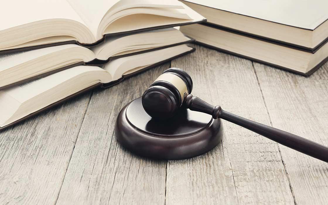 Asistenta, peatona y jueza: formas en femenino válidas